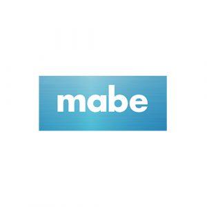 未命名-mabe LOGO