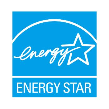 icon_energy-star_s