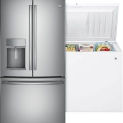 img-products-refrigeration