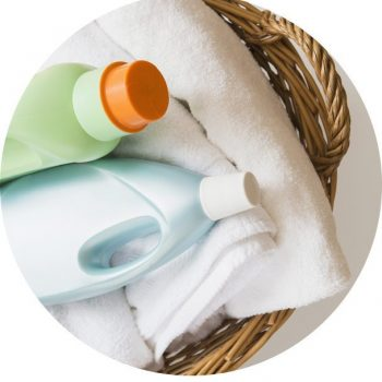 608x631-detergent-and-fabric-conditioner