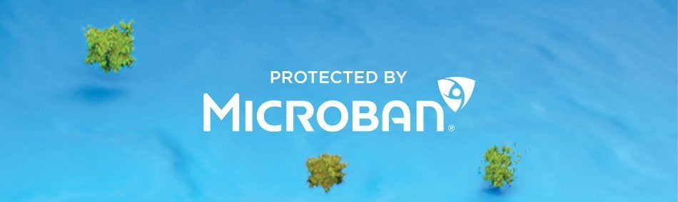 protected-by-microban-minimal-bacteria